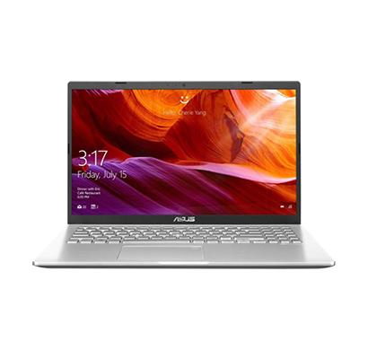 asus vivobook 15 x515ea-bq522ts laptop (intel core i5-1135g7/ 11th gen/ 8gb ram/ 512gb ssd/ windows 10 home/ intel iris xe graphics card/ 15.6