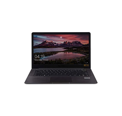 avita pura ns14a6inu541-megyb laptop (amd ryzen 3-3200u/ 8gb ram/ 256gb ssd/ windows 10 home/ amd radeon vega 3 graphics/ 14 inch) 2 years warranty