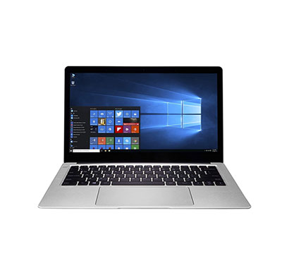 avita pura (ns14a6ind541) laptop (amd a9 - 9420e/ 8gb ram/ 256gb ssd/ windows 10/ 14