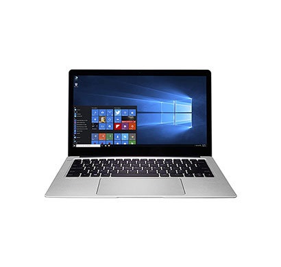 avita cosmos (ns14a1in502p) laptop (intel core i5-7y54/ 7 th gen/ 8 gb ram/ 256 gb ssd/ windows 10/ intel hd 615 graphics/ 14 inch), cloud silver