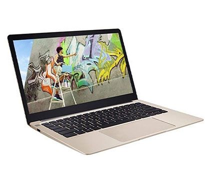 avita liber v14 (ns14a8inr672) laptop (intel core i7-10510u/ 16gb ram/ 1tb ssd/ windows 10 home + ms office (office 365 1 year subscription) / intel graphics/ 14-inch fhd ips/ fpr/ 2 years warranty),champagne gold
