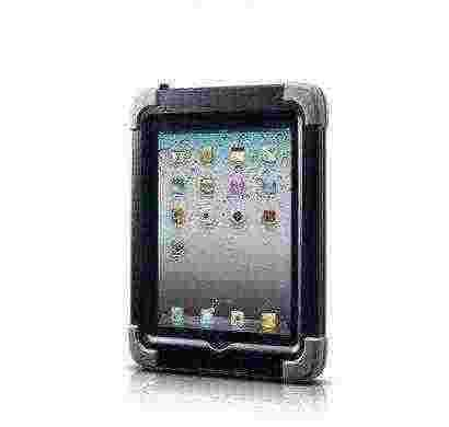 axtion pro, ultra rugged waterproof case for ipad 4th/3rd/2nd gen.