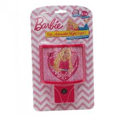 barbie led wall light