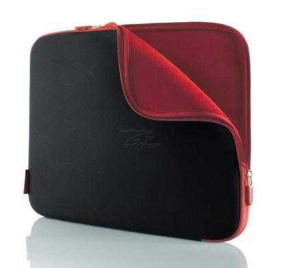 belkin notebook case