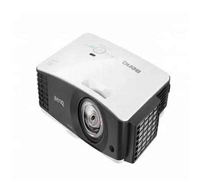 benq dx832ust portable projector