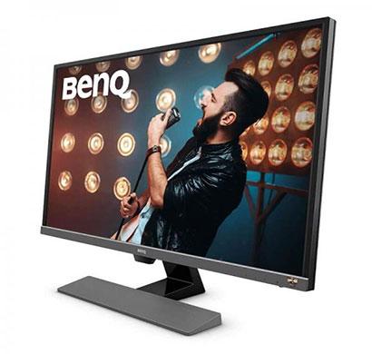 benq ew3270u 32 inch 4k hdr usb-c monitor