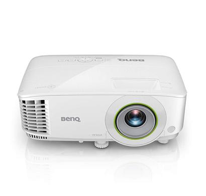 benq ew600 smart projector