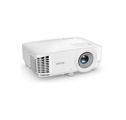 benq mh560 dlp full hd multipurpose projector