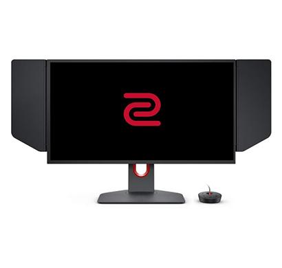benq zowie xl2546k 24.5 inch 240 hz gaming monitor