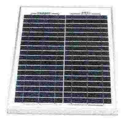 bharat surya 20w solar panel