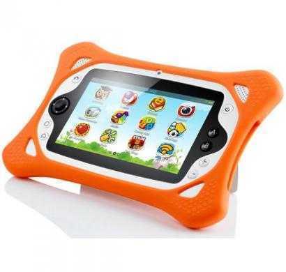 binatone appstar gx tablet (4gb, wifi)