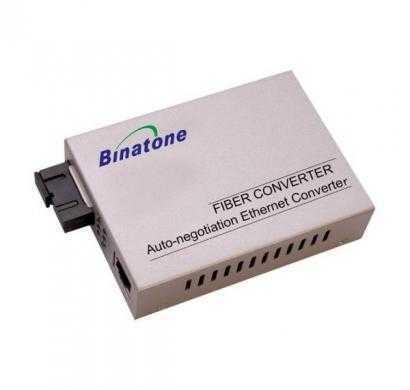 binatone mc-smsf10020g