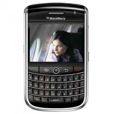 blackberry 8530 for reliance cdma - black