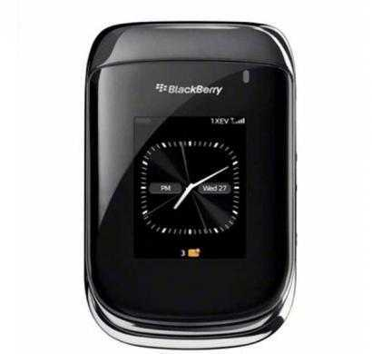blackberry 9670 (reliance)