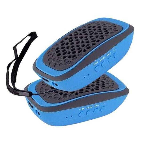 Bluetooth Speakers STB028