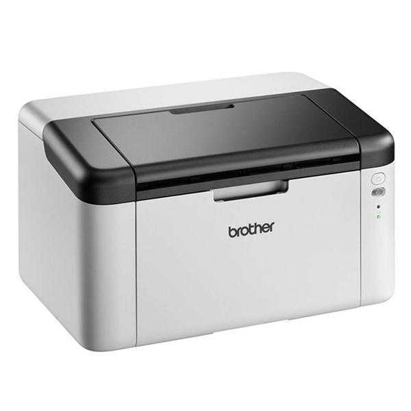 Brother HL-1201 Single-Function Laser Printer