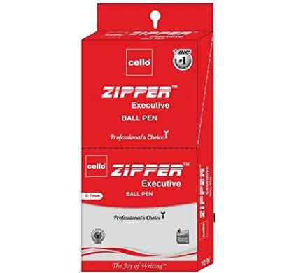 cello zipper executive (cel1009408)