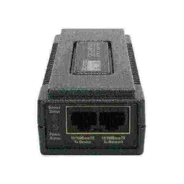 Cisco AIR-PWRINJ3; Aironet Power Injector