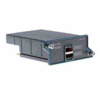cisco c2960s-stack; catalyst 2960s flexstack