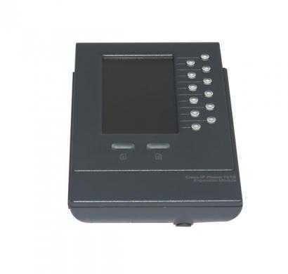 cisco cp-7916; 7916 ip phone color expansion module