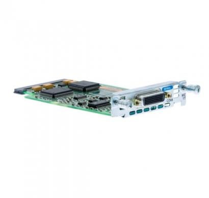 cisco wic-1t; 1-port serial wan card