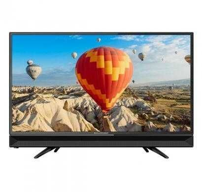 cloud tv 60cm hd ready tv 24ah