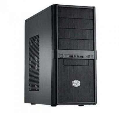 cooler master chassis cmp 250 cabinet