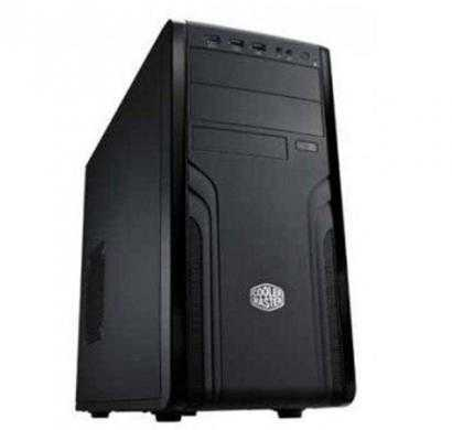 cooler master for-500-kkn1 cpu cabinet