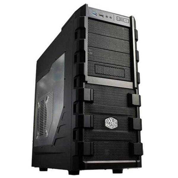 Cooler Master HAF 912 CPU Cabinet