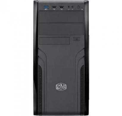cooler master k281 plus cabinet