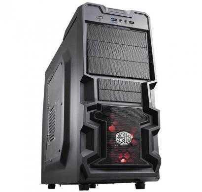 cooler master k380 cpu cabinet
