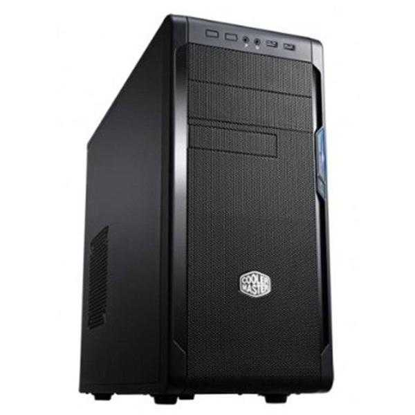 Cooler Master N300 CPU Cabinet