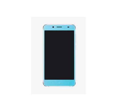 coolpad mega 5m (1 gb ram/ 16 gb storage/ 5 inch) mix colour