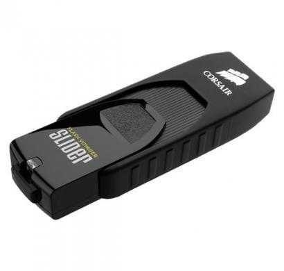 corsair 32gb flash drive