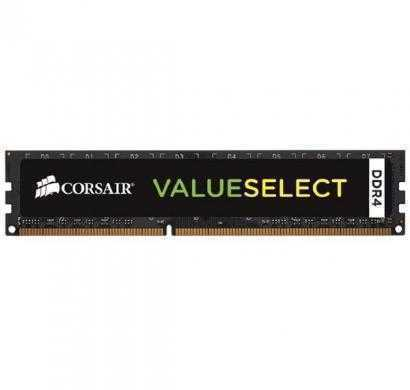 corsair memory value select 8gb ddr4