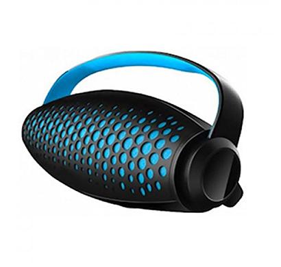 corseca (dms7720) bluepower bluetooth speaker