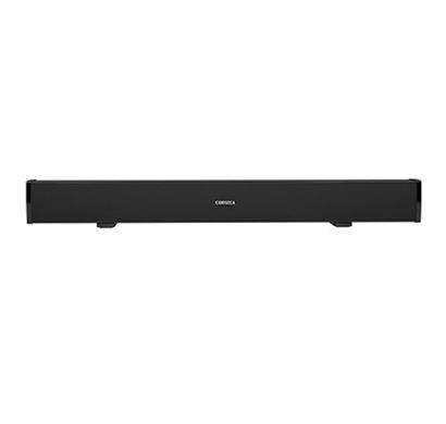 corseca amigo (dms9012t) 8-10 m bluetooth speaker ( black)