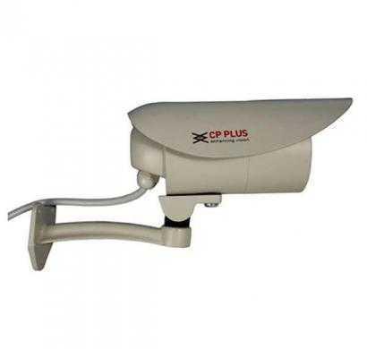 cp plus 720tvl ir bullet camera 20mtr cp-qac-tc72l2-d