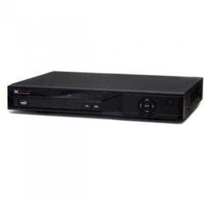 cp plus cp-uvr-1604g2 dvr - black