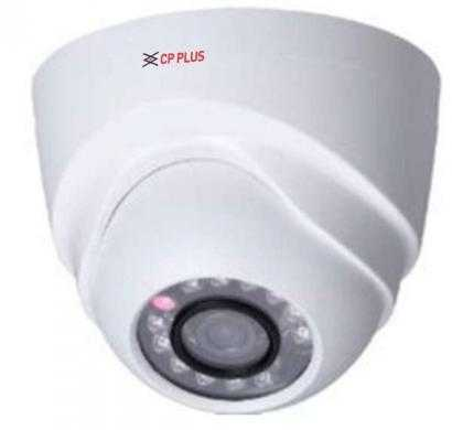 cp plus hdcvi 12 ir dome camera cp-uvc-d1100l2