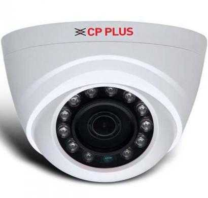 cp plus-- high defination day/night vision dome camera ideal for indoor surveillance