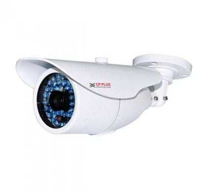 cp plus tc72l3a night vision bullet camera