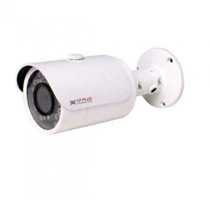 cp-uvc-t1100l2 1 mp hdcvi ir bullet camera