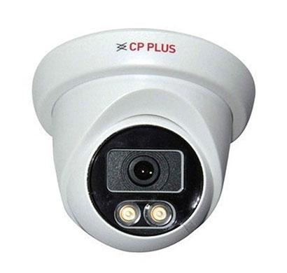 cp plus (cp-usc-dc51pl2) full hd 5 mp dome camera