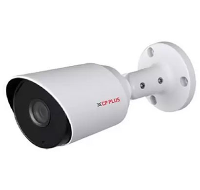 cp plus (cp-usc-tc51pl2) 5mp bullet cosmic security camera