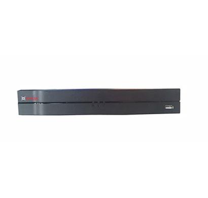 cp plus (cp-unr-4k2161-v2) 16 ch. h.265+ network video recorder