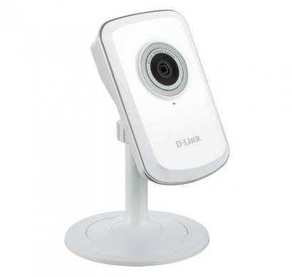 d-link dcs-931l wireless n.h.264 network cloud camera