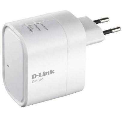 d-link dir-505 all in one mobile companion