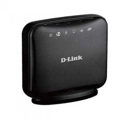 d-link dwr-111 3g wifi router
