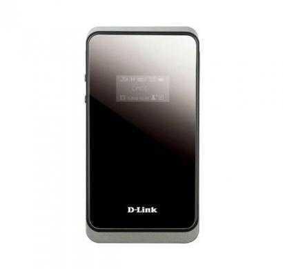 d-link dwr-730 sim based 3g pocket router hspa